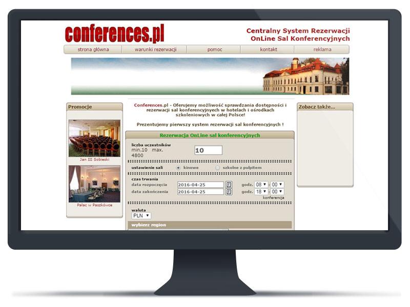 2conferences-pl