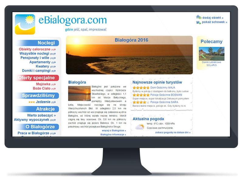 2ebialogora-com