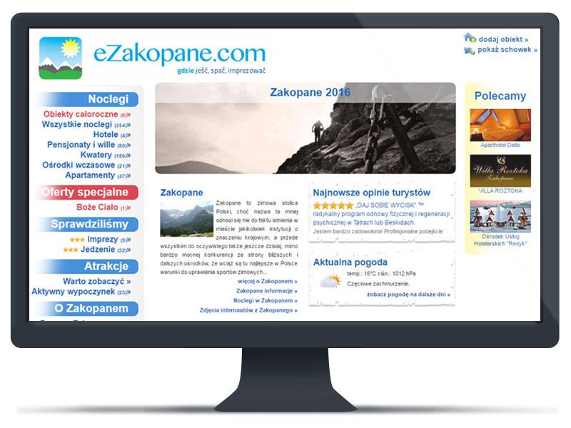 2ezakopane-com