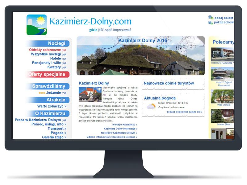 2kazimierz-dolny-com