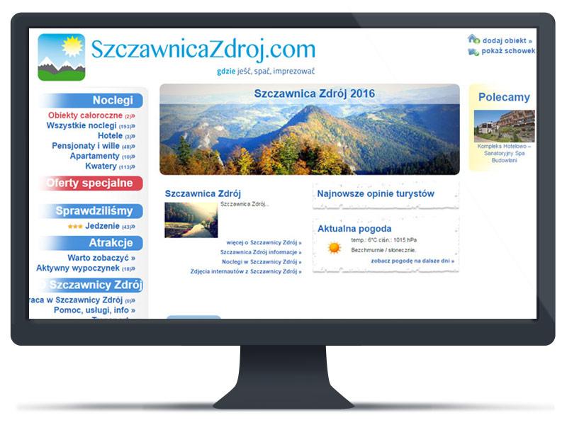 2szczawnicazdroj-com