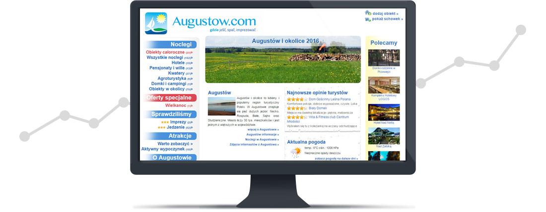 augustow-com1