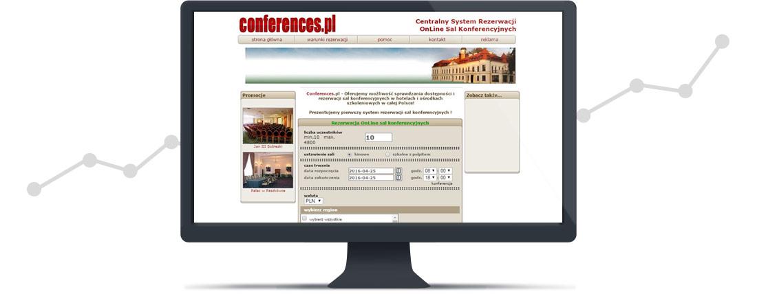 conferences-pl1