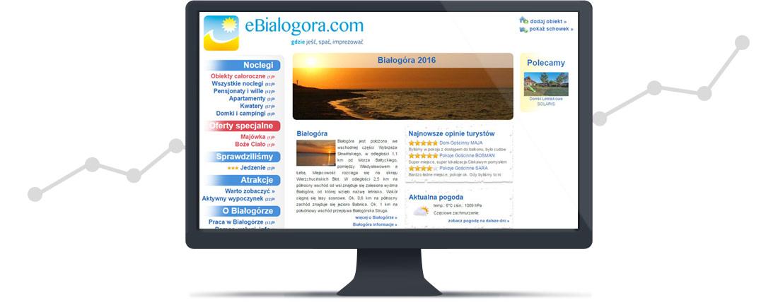 ebialogora-com1