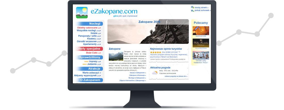 ezakopane-com1