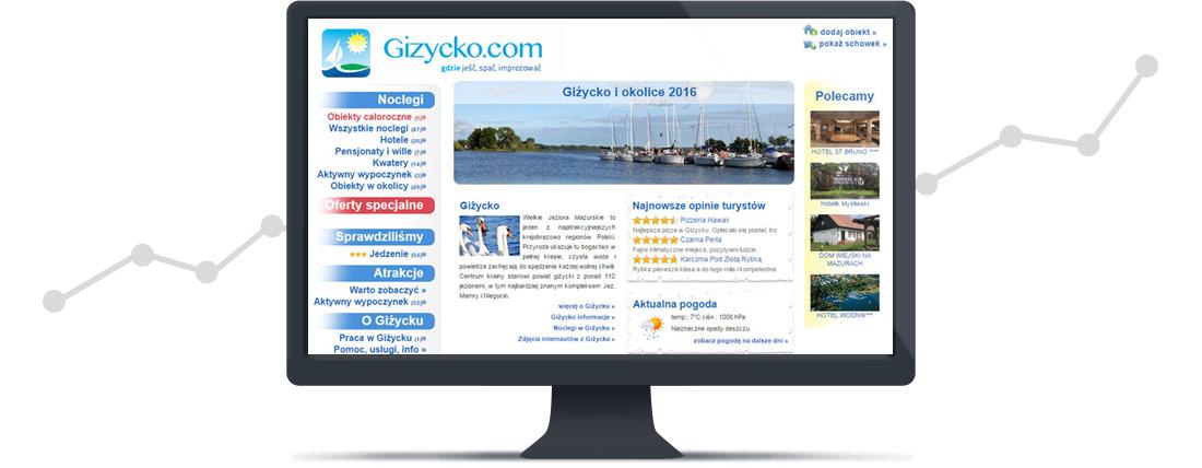 gizycko-com1