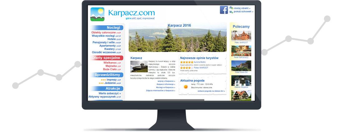 karpacz-com1