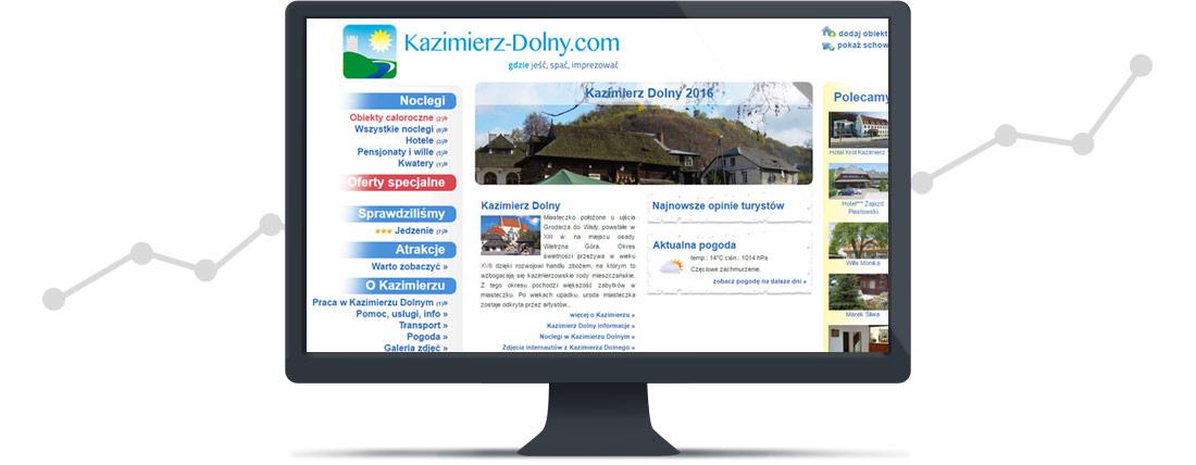 kazimierz-dolny-com1