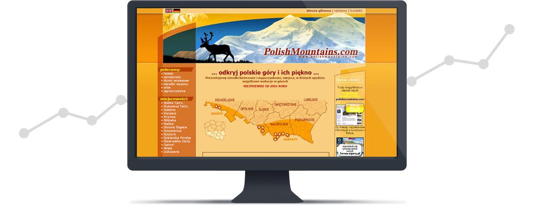 polishmountains-com1