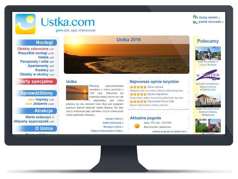 ustka-com