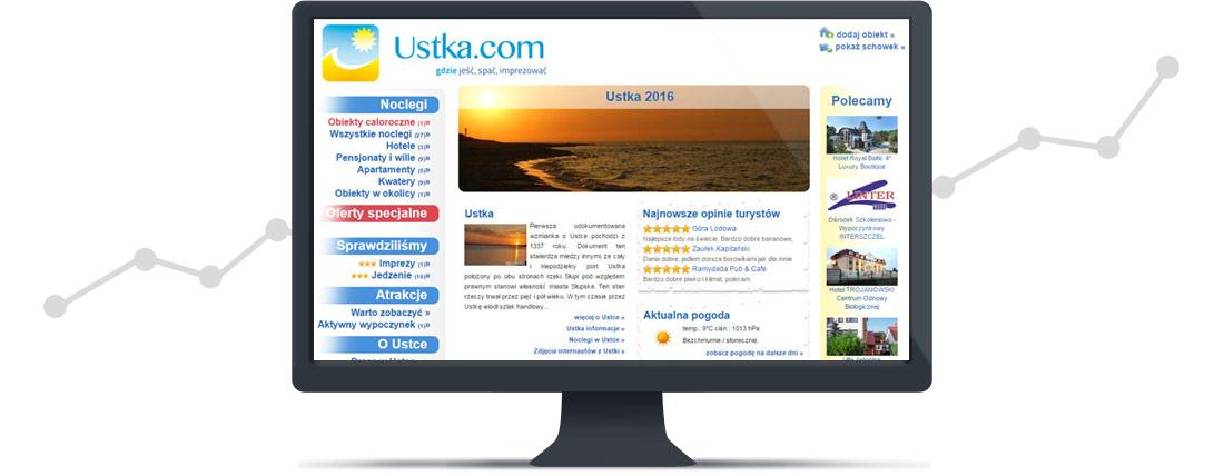 ustka-com1