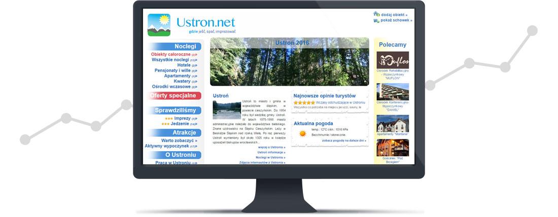 ustron-net1
