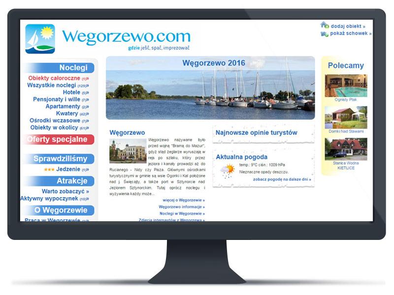 wegorzewo-com