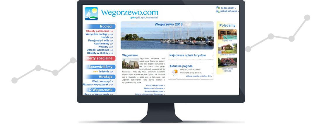 wegorzewo-com1